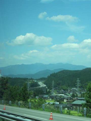 1・東海北陸道6.JPG