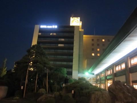 1・東雲ホテル.JPG