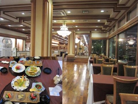 1・東雲レストラン.JPG