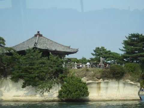 1・松島入口の島.JPG