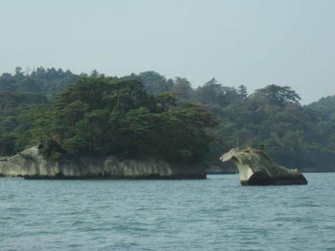 1・松島獅子の口見たい.JPG