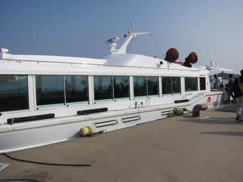 1・松島遊覧船1.JPG