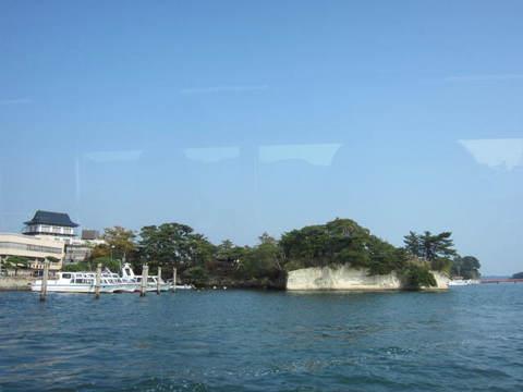 1・松島遊覧船2.JPG