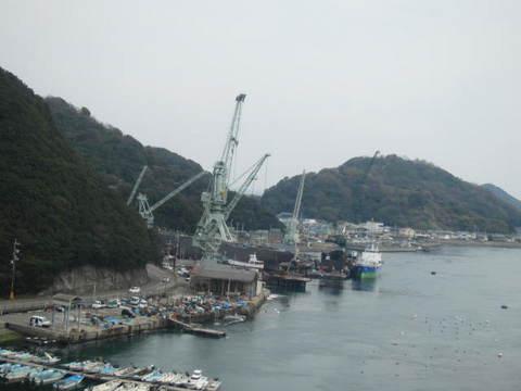 1・淡路島南漁港.JPG