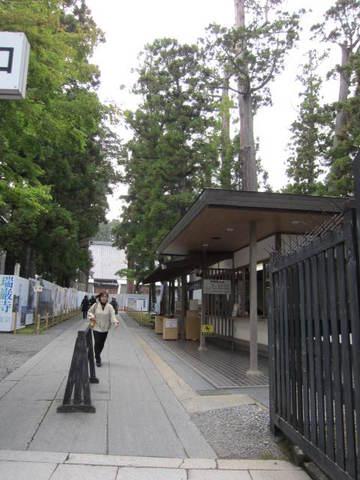 1・瑞巌寺参道.JPG