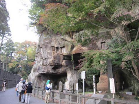 1・瑞巌寺洞窟2.JPG