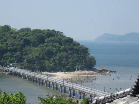 1・竹島海1.JPG