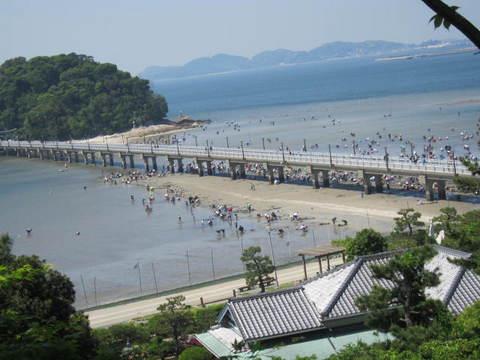 1・竹島海3.JPG