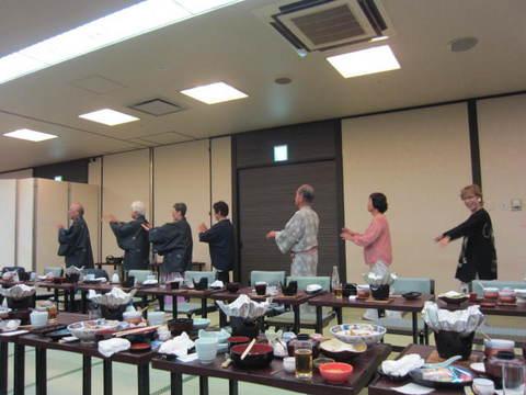 1・花樹海宴会4.JPG