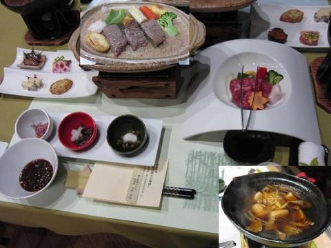 1・蔵王ホテル夜食.JPG