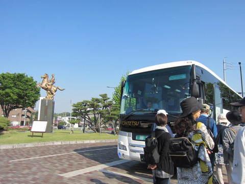 1・観光バス.JPG
