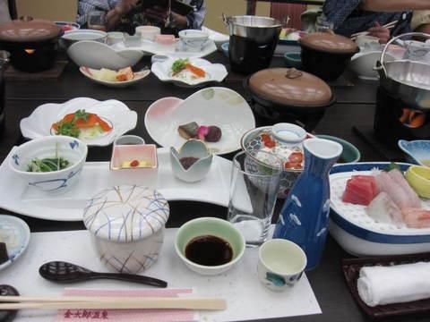 1・金太郎温泉夕食1.JPG