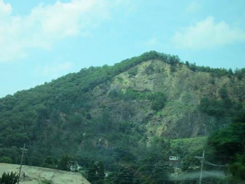 1・6出石に山道.JPG