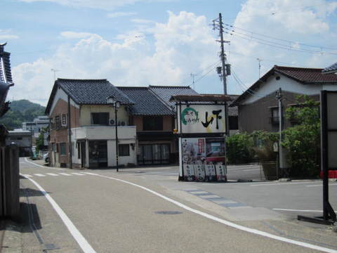1・6出石の町1.JPG