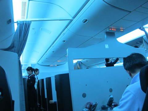 1・JALビジネスクラス.JPG