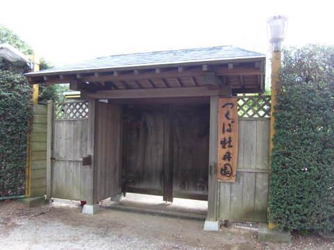 2・つくばボタン園門1.JPG