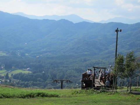 2・ひるがのコキアの丘見晴らし台1.JPG
