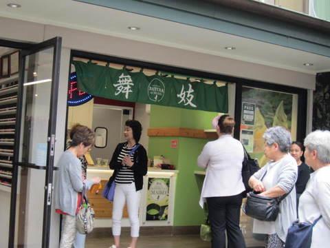 2・アイスクリーム屋.JPG