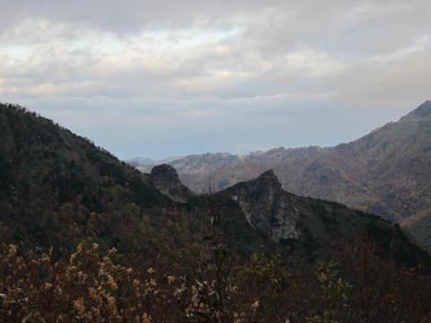 2・ウオーキング・山2.JPG
