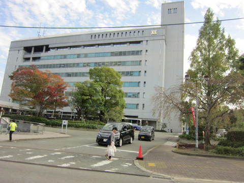 2・亀岡市役所1.JPG