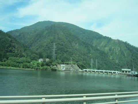 2・五箇山ダム3.JPG