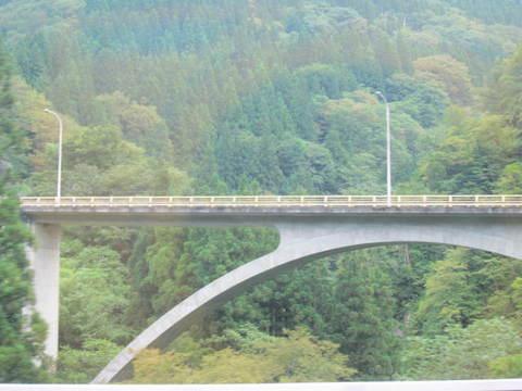 2・五箇山高速橋.JPG