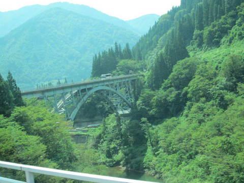 2・五箇山高速橋2.JPG