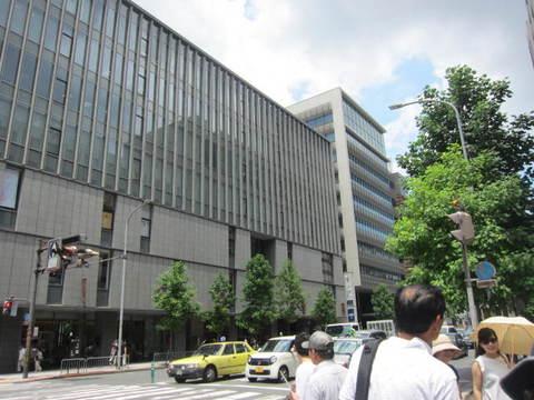2・京都街中1.JPG