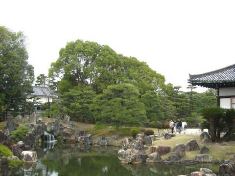 2・国・二の丸庭園3.JPG