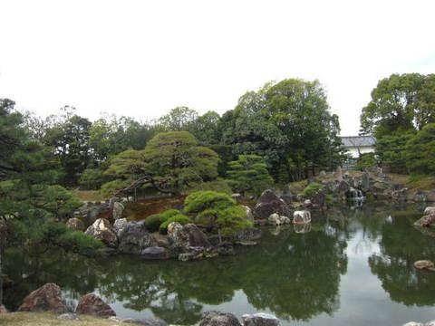 2・国・二の丸庭園4.JPG
