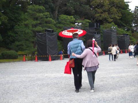 2・国・観光客.JPG
