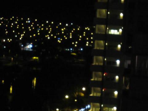 2・夜景1.JPG