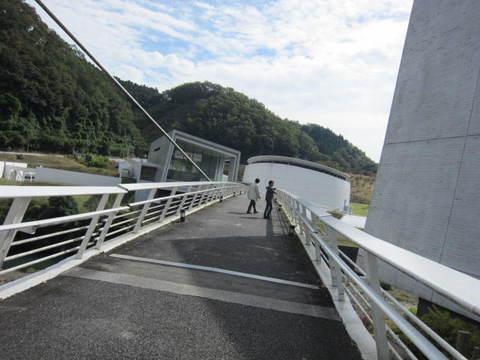2・日吉ダム橋1.JPG