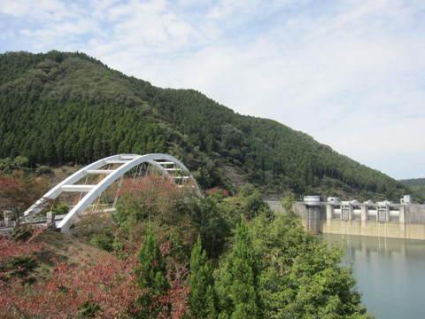 2・日吉ダム湖5.JPG