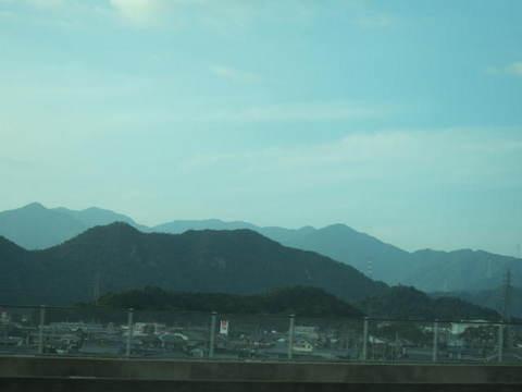 2・東海北陸道帰路.JPG