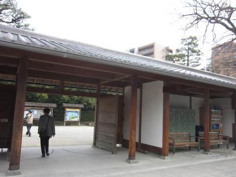 2・栗林公園.JPG