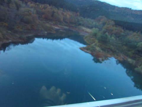 2・湯瀬に川かな湖かな.JPG