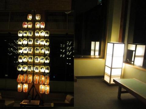 2・湯瀬姫の湯の灯り1.JPG