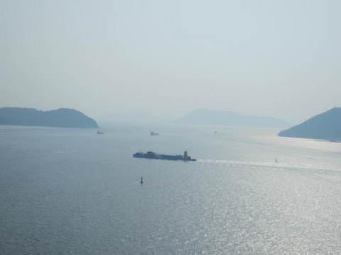 2・瀬戸の海1.JPG