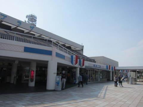 2・瀬戸内海与島SA2.JPG
