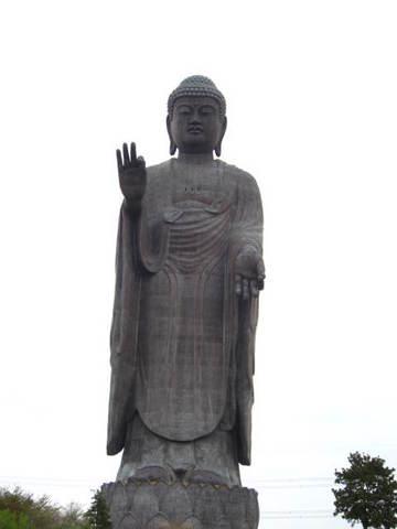 2・牛久大仏6.JPG