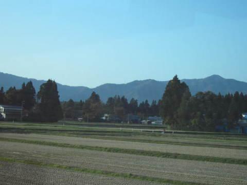 2・田沢湖に.JPG
