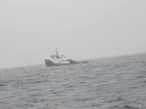 2・船.JPG