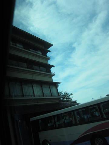 2・金太郎温泉4.JPG