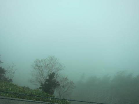 2・長野1・深い霧.JPG