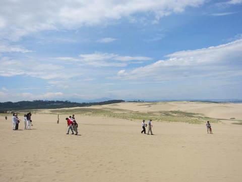 2・5砂丘と海4.JPG