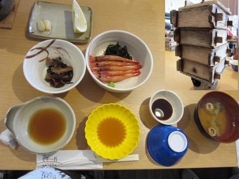 2・6砂丘昼食1.JPG