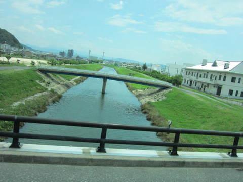 2・7用瀬川1.JPG