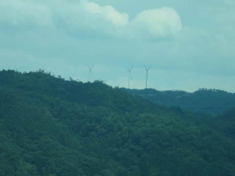 2・8風力発電.JPG