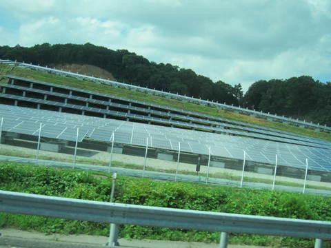 2・8鳥取界隈太陽光発電.JPG